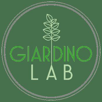 Giardino Lab