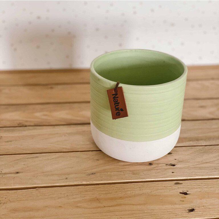 caspo nature vasi per piante