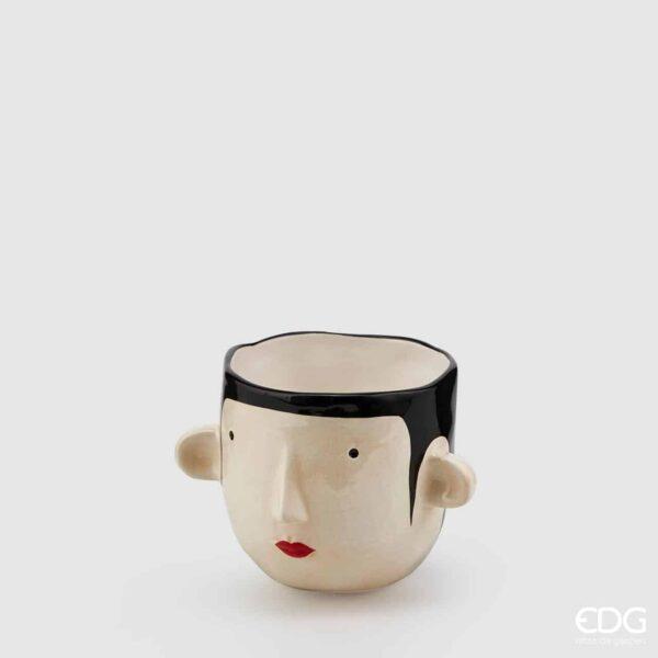 ear pot female vasi per piante