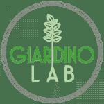 Promozione primavera Giardinolab - copertina