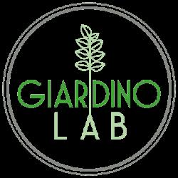 GIARDINO-LAB-Logo_2020_colori