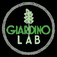 GIARDINO LAB-Logo_2020_colori